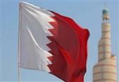 قطر نے ترکی کو اپنی سرزمین پر فوجی اڈہ قائم کرنے کی اجازت دیدی