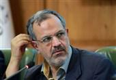 مسجدجامعی: هاشمیرفسنجانی 14 بار خودش را در معرض رأی مردم قرار داد