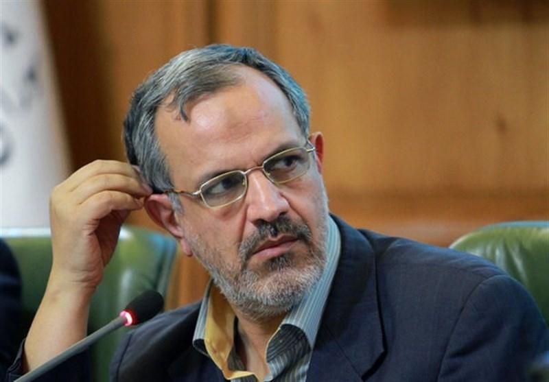منطقه 22 تهران با کمبود سرانههای آموزشی روبرو است
