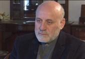 نماینده ویژه اشرف غنی: پاکستان نقش مثبتی در صلح افغانستان دارد