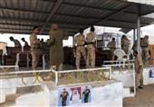 Top Pro-Hadi Brass Injured in Houthi Drone Attack Dies: Medics