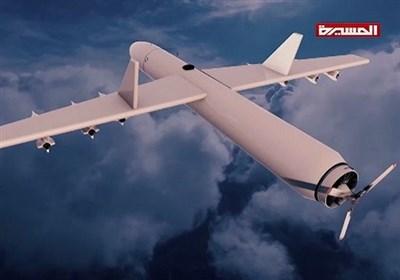 حمله پهپادی یمن به سامانه پاتریوت عربستان؛ فرودگاه نجران برای سومین روز هدف قرار گرفت
