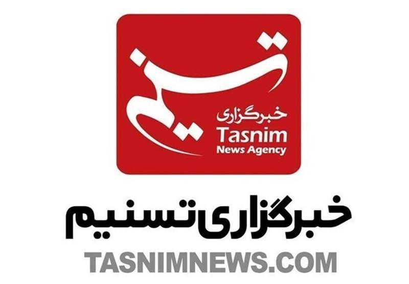 خبرنگاران تسنیم لرستان رتبههای برتر جشنواره ابوذر را کسب کردند