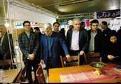 یاسوج| حمایت از کالای ایرانی در حد شعار باقی ماند+عکس