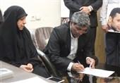 خوزستان| جوان اندیمشکی از چوبه دار رهایی یافت