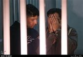 لرستان| 9 باند موادمخدر در بروجرد منهدم شد