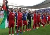 برنامه روز یازدهم جام ملتهای آسیا/ تلاش سه تیم برای صعود