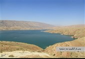 سدهای شرق استان کرمانشاه تا سال 1400 به بهره برداری میرسد