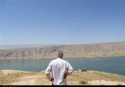 اقدام ضربتی برای جلوگیری از بحران جدید در خوزستان / سد سمیره چطور نجاتبخش شد؟