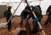 """المجلس الأعلى للدفاع اللبنانی یعتبر الخروقات """"الإسرائیلیة"""" اعتداءً ویقدم شکوى لمجلس الأمن"""