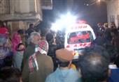 لاہور میں 24 سالہ نوجوان اور کمسن ملازم قتل