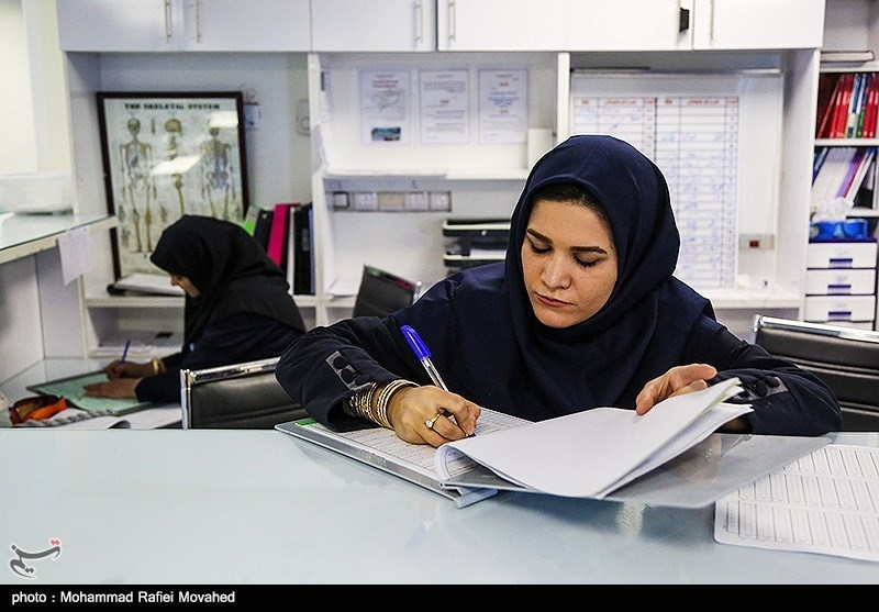 رقابت 45کاندیدا در پنجمین دوره انتخابات نظام پرستاری تبریز