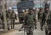 بھارتی فوج کا شوپیاں میں آپریشن، 2 کشمیری شہید کردیے