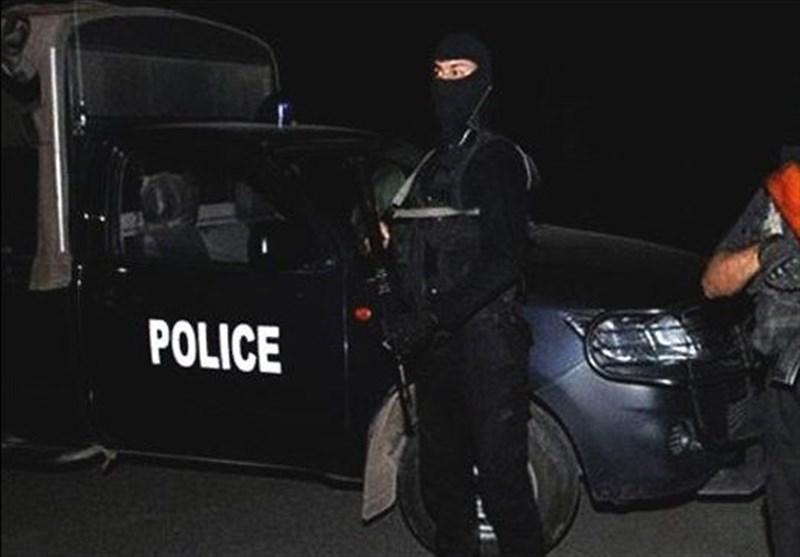 کراچی میں نامعلوم افراد کی فائرنگ سے پاک سرزمین پارٹی کے رہنما عبدالحبیب جاں بحق