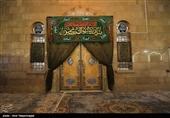 نوسرودهای در مدح حضرت زینب (س)