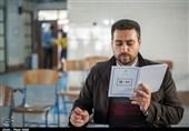 آزمون آموزشیاران نهضت و معلمان قرآنی اول مرداد برگزار میشود
