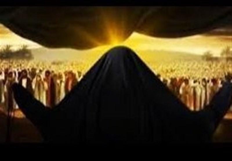 درسی که زینب(س) به مسئولان نظام اسلامی آموخت