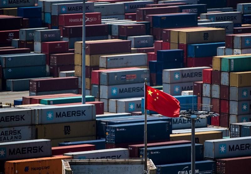 مبادلات بازرگانی روسیه و چین به بیش از 100 میلیارد دلار رسید
