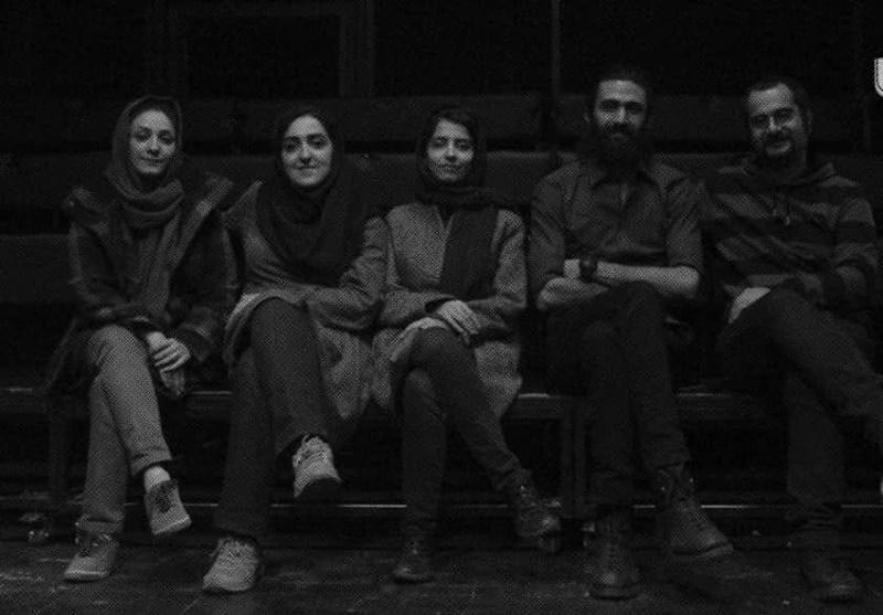 هیئت انتخاب نوزدهمین جشنواره تئاتر تجربه معرفی شدند