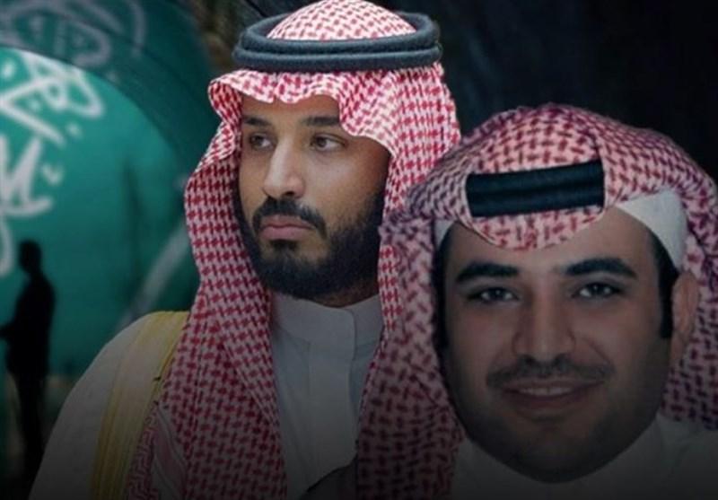 Twitter Suspends Saudi Royal Adviser Qahtani A Year after Khashoggi Murder