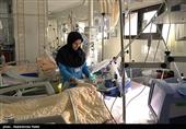 5000 پرستار در استان اردبیل فعالیت میکنند
