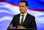 تلاش برای جذب سرمایه بیش از 4 میلیارد دلاری با تاسیس شورای سرمایهگذاران خارجی در ازبکستان