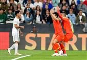 جام ملتهای آسیا| برتری آسان چین برابر فیلیپین/ صعود شاگردان لیپی قطعی شد