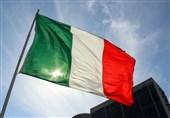 وزیر الخارجیة الایطالیة: ندرس إمکانیة فتح سفارتنا فی سوریا
