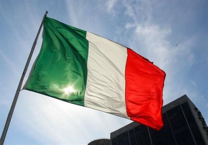 ایتالیا اولین کشور اروپا که قصد بازگشایی سفارتش در سوریه را دارد