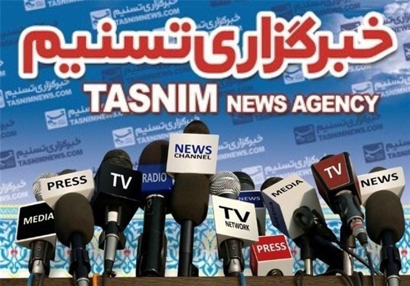 """نشست خبری """"بانوی مسلمان مجاهد"""" با حضور """"انسیه خزعلی"""" در دفتر تسنیم مرکزی برگزار میشود"""