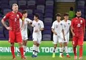 جام ملتهای آسیا|پیروزی کرهایها مقابل قرقیزستان در روز فرصتسوزی مهاجمان/ صعود شاگردان بنتو قطعی شد