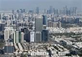 """تداوم بحران شدید اقتصادی در امارات/ لغو خرید هواپیماهای غول پیکر """"ای 380"""" از ایرباس"""
