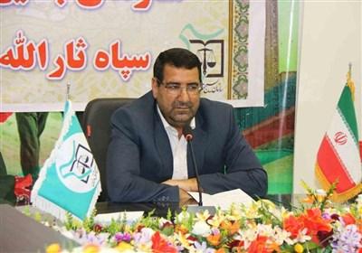 آخرین جزئیات پرونده مفاسدان اقتصادی در کرمان / ۳۴۴ متهم به زندان معرفی شدند