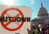 نظر استراتژیستهای آمریکایی درباره افول قدرت آمریکا