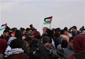 Gaza Teen Dies of Wounds from Israeli Fire during Protest