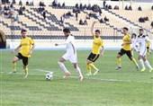 مجوز از سرگیری فعالیتهای ورزشی در عراق صادر شد/آغاز دوباره لیگ از ماه آبان