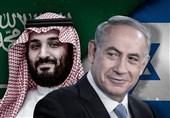 ترتیبات محرمانه در قاهره برای دیدار دوجانبه بنسلمان و نتانیاهو