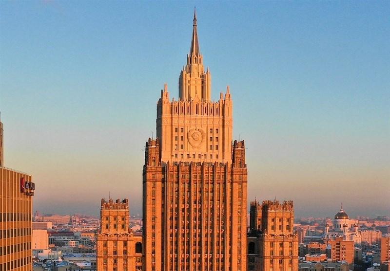 شرط روسیه برای انعقاد پیمان صلح با ژاپن
