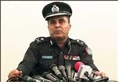 چینی قونصل خانے پر حملے میں 'را' ملوث ہے، کراچی پولیس چیف