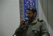 سپاه در خط مقدم کمک به سیلزدگان؛ دستگاهها و تجهیزات مهندسی سپاه به گلستان فراخوان شد