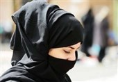 سعودی عرب نے نوجوان لڑکے اور لڑکیوں کیلئے نیا قانون متعارف کروا دیا