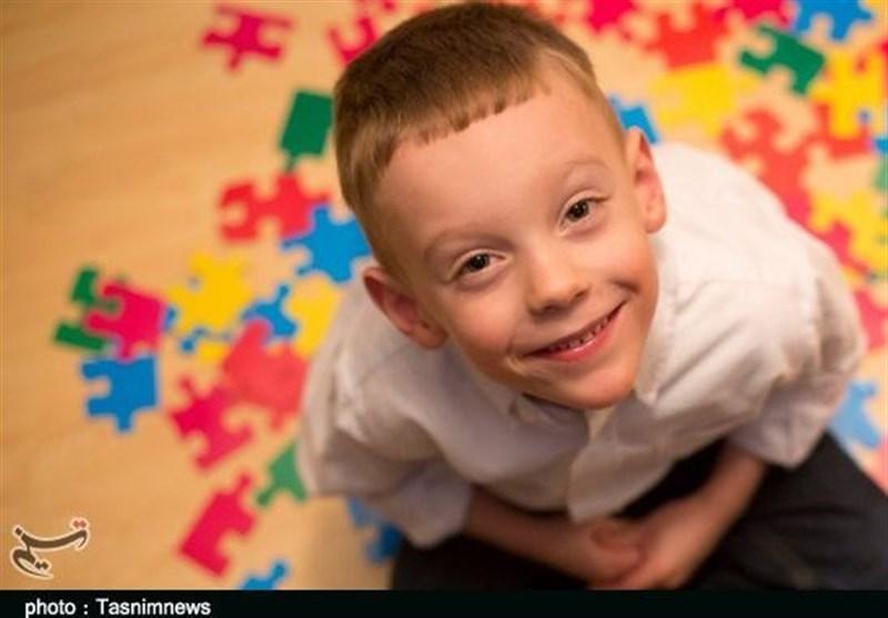مدرسه اوتیسم در کاشان افتتاح می شود
