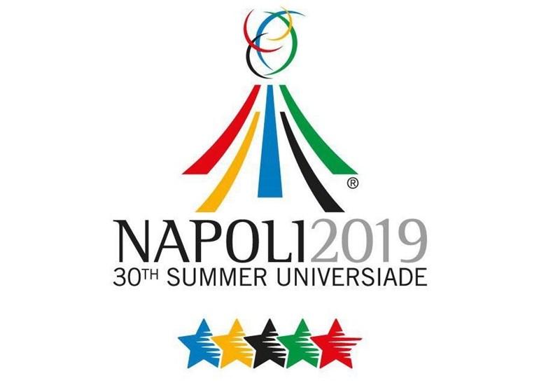 معرفی کادر فنی تیمهای ملی دانشجویان ایران در یونیورسیاد 2019 ایتالیا