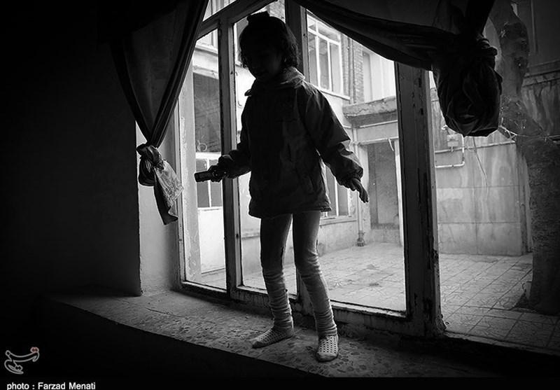 اوتیسم در انتظار کودکان متولد شده از سزارین