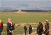 سیاسی کردی: واشنطن تحاول إفشال المفاوضات مع دمشق