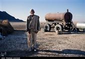 سیل به تاسیسات آب و فاضلاب ایلام 520 میلیارد ریال خسارت وارد کرد