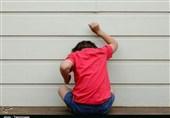 کشف روشی تازه برای تشخیص اوتیسم در کودکان