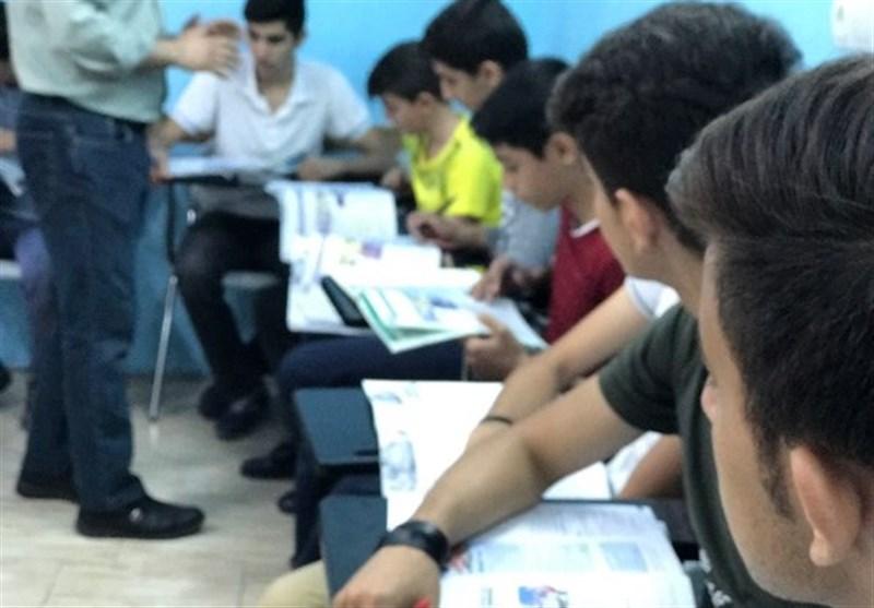 یادگیری مکالمه زبان بدون تمرین در مدت کوتاه