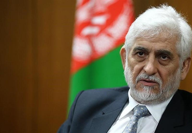 دیپلمات افغان: نیروهای خارجی پس از برقراری صلح باید افغانستان را ترک کنند