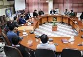 انتقاد نماینده مردم سنندج در مجلس از بیتوجهی مسئولان به ترویج فرهنگ مطالعه